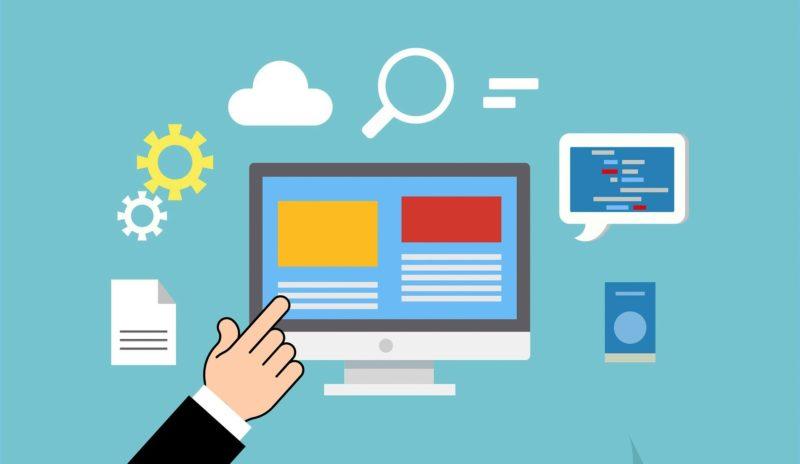 【2020年2月】ブログ 運営報告 2ヶ月目【アマゾン アソシエイト合格!】